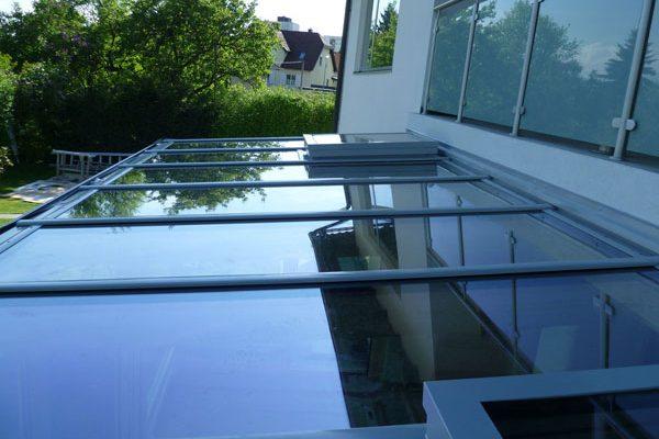 Expertentipps Top-Fenster