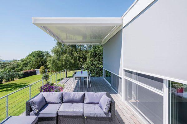 Expertentipps Terrassen