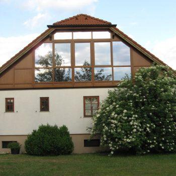 Galerie Glasverbau 19
