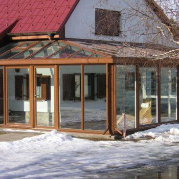 Galerie Wintergarten 35