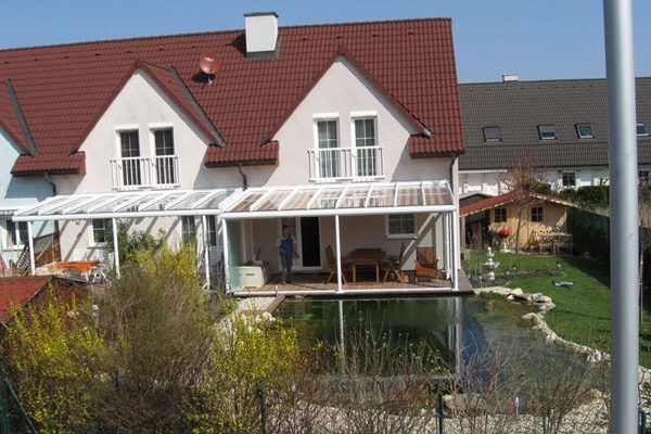 Blog Cabriowintergarten