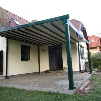 Galerie Cabriodach 12