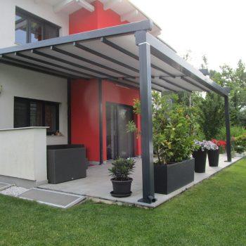 Galerie Cabriodach 2