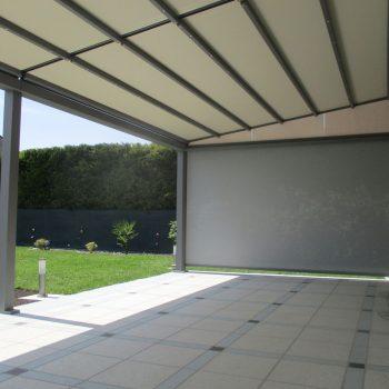 Galerie Cabriodach 29
