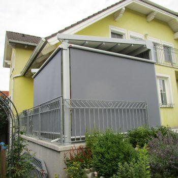 Galerie Cabriodach 36