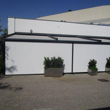 Galerie Cabriodach 4