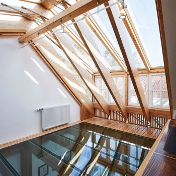 Galerie Glasverbau 39